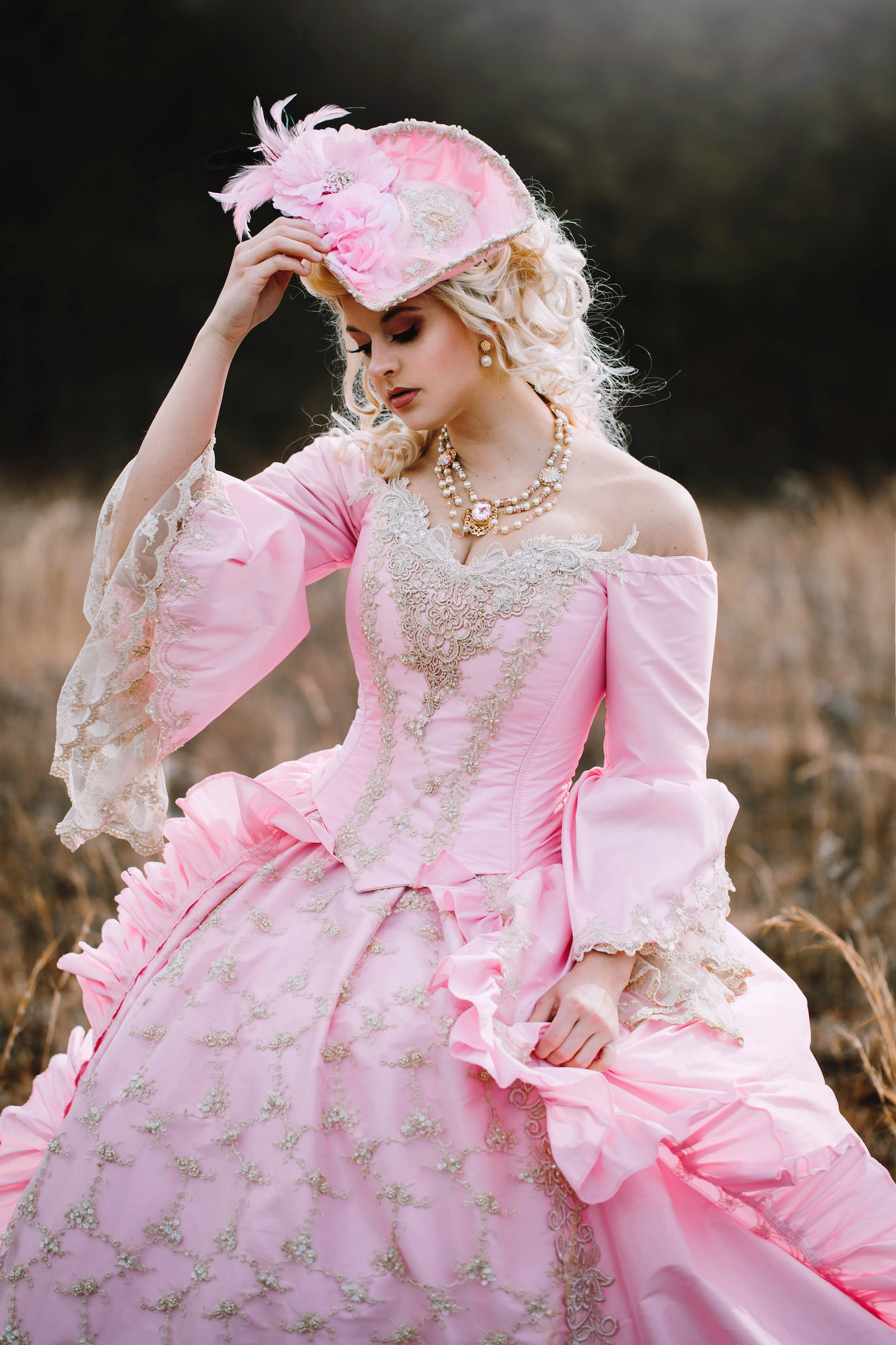 Catchy Me Costumes Marie Antoinette Medieval Wedding Marie Antoinette Gothic Wedding Gowns Renaissance Festival Wedding Dresses Renaissance Wedding Dresses wedding dress Renaissance Wedding Dress