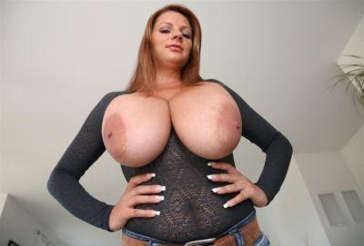 milena velba lingerie