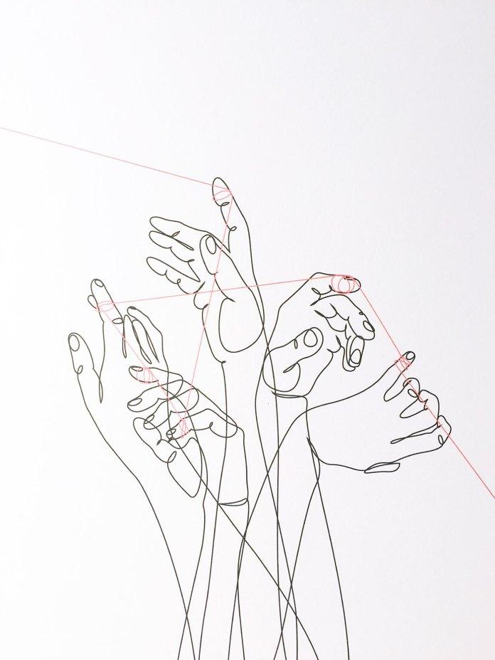 geometrie01