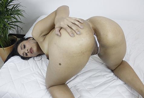 Anal Gómez