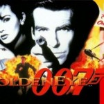 Posible remake de Goldeneye 64