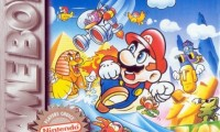 Super Mario Land y Alleyway presentes en la Consola Virtual del 3DS