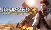 [E3 2011] Naughty Dog presentó Uncharted 3: Drake's Deception
