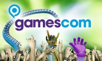 Gamescom 2011: Videos gameplay de juegos para 3DS y Wii