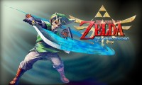 Análisis: The Legend of Zelda: Skyward Sword
