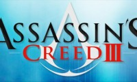 Ubisoft confirma Assassin's Creed III