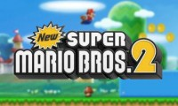 New Super Mario Bros. 2 anunciado para Nintendo 3DS