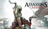 Avance: Assassin's Creed III