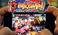Micromon, la mejor alternativa a Pokémon para iOS y Android