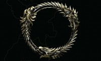 Anunciado oficialmente The Elder Scrolls: Online