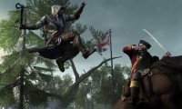 Triler debt del gameplay de Assassin&#8217;s Creed III