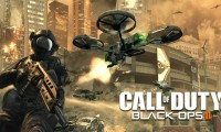 Call of Duty: Black Ops 2 podría ser cancelado