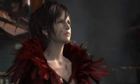 Square Enix desveló su increíble Agni's Philosophy: Final Fantasy Realtime Tech Demo
