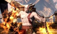 God of War: Saga Collection en camino para PS3