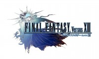 "Square Enix: ""Final Fantasy Versus XIII sigue en desarrollo"""