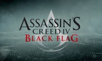 Ubisoft detalla las características del nuevo Assassins Creed IV: Black Flag