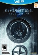 Resident Evil: Revelations – Unveiled Edition