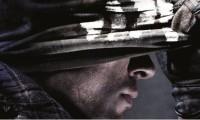 Revelado Call of Duty: Ghosts