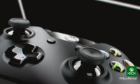 Xbox One no tendrá retrocompatibilidad