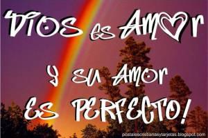 imagenes cristianas de amor (1)