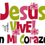 imagenes cristianas de amor (11)