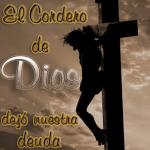 imagenes cristianas para descargar (1)