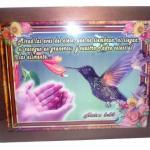 imagenes cristianas con mensajes biblicos (3)