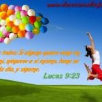 imagenes cristianas de fondo (2)