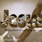 imagenes cristianas de fondo (7)