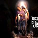 imagenes cristianas de fondo (8)