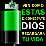 imagenes cristianas para cel (1)
