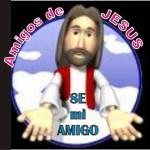 imagenes animadas de jesus (1)