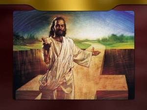 imagenes cristianas adventistas (5)