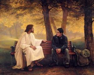 imagenes cristianas adventistas (7)