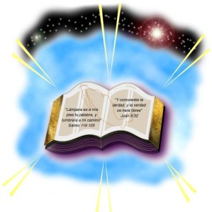 imagenes cristianas de la biblia (4)