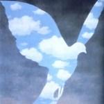 imagenes cristianas de palomas (6)