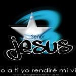 imagenes cristianas evangelicas (2)