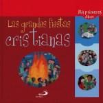 imagenes cristianas grandes (3)