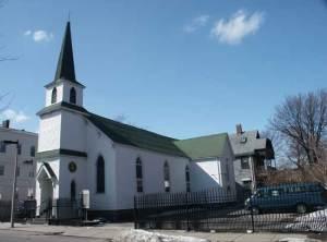 imagenes de iglesias cristianas (1)