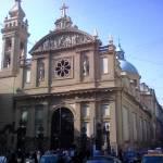 imagenes de iglesias cristianas (11)