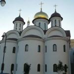 imagenes de iglesias cristianas (13)