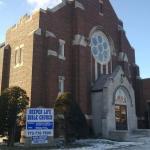 imagenes de iglesias cristianas (4)