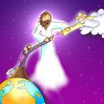 imagenes tiernas cristianas (5)