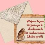 imagenes con textos biblicos (2)