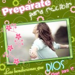 imagenes cristianas para mujeres (11)