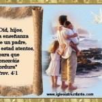 imagenes del dia del padre cristianas (1)