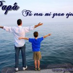 imagenes del dia del padre cristianas (10)