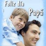 imagenes del dia del padre cristianas (11)
