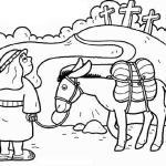 imagenes para colorear cristianas (6)