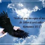 textos de la biblia (3)